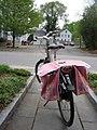 Bay State Bike Week 2011 (5556311070).jpg