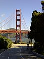 Bay Trail at the Golden Gate Bridge.jpg