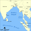 Bay of Bengal map ku.png
