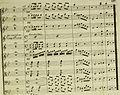 Bayard à Mézières, opèra comique, en un acte (1817) (14797511713).jpg