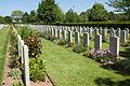 Bayeux War Cemetery -51.JPG