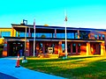 Bayfield Elementary-Middle-High School - panoramio.jpg