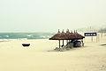Beach, Da Nang.jpg