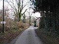 Beambridge - geograph.org.uk - 1094196.jpg