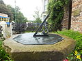 Beamish Solicitor's Sundial 8361.JPG