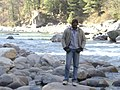 Beas river.jpg