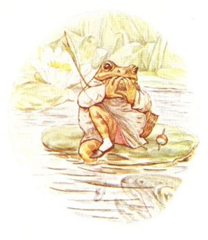 Beatrix Potter - A Tale of Jeremy Fisher - Illustration from page 40.jpg
