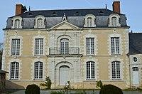 Beaulieu-sur-Layon - Hôtel Desmazières.jpg