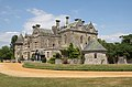 Beaulieu Palace House - Flickr - exfordy.jpg