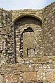 Beaumaris Castle 2015 066.jpg