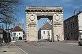 Beaune Porte Saint-Nicolas 526.jpg