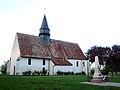 Beauvoir-FR-89-église-06.jpg