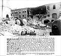 Beaver Mills Boiler Explosion, Keene New Hampshire (4460205832).jpg