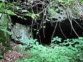 Beaver Valley Cave.jpg