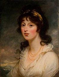 Beechey - Isabella Caroline Howard, Lady Cawdor.jpg