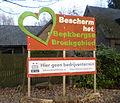 Beekbergse Broek protest.jpg