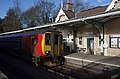 Beeston railway station MMB 33 156413.jpg