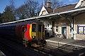 Beeston railway station MMB 33 156413.jpg
