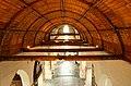 Begijnhofkerk, houten tongewelf - 373909 - onroerenderfgoed.jpg