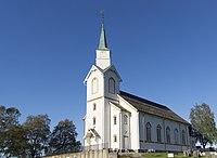 Beistad kirke.jpg