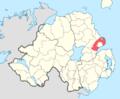 BelfastLower barony.png
