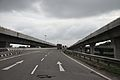 Belghoria Expressway - Kolkata 2011-09-09 4957.JPG
