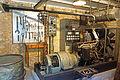 Belgium-6233 - Generator Room (13985570866).jpg