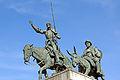 Belgium-6517 - Don Quixote (13935042848).jpg
