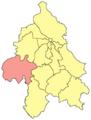 Belgrade Obrenovac.png
