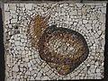 Belgrade zoo mosaic0166.JPG