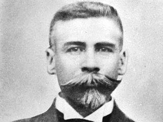 Belisario Domínguez Mexican politician
