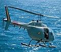 Bell JetRanger Brazilian Navy 2003.jpg