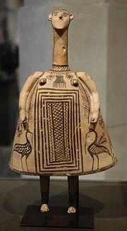 Bell idol Louvre CA 573.jpg