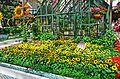 Bellagio Conservatory & Botanical Gardens (14482253185).jpg