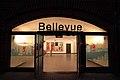 Bellevue Station.jpg