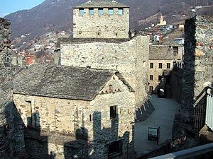 Bellinzona Montebello.JPG