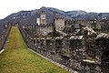Bellinzona castle 2.jpg