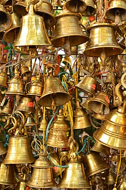 Bells 2.JPG