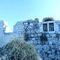 Belmont Castle - Tel Tzova 03.jpg