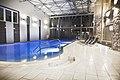 Beltéri úszómedence - panoramio.jpg