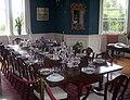 Belvedere House dining room.jpg