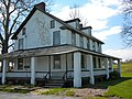 Ben Pennypacker House.JPG