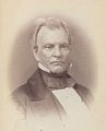 Benjamin Wade 35th Congress 1859.jpg
