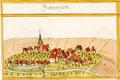 Benningen am Neckar, Andreas Kieser.png