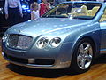 Bentley Continental GTC (198801135).jpg