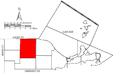Benton Twp Ottawa OH.PNG
