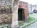Beogradska tvrđava 0051 37.JPG