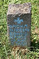 Beršići (Galič), groblje na potesu Kainovac (43).jpg