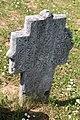 Beršići (Galič), groblje na potesu Kainovac (60).jpg