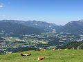 Berchtesgaden IMG 4978.jpg